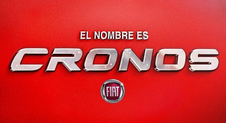 Fiat Cronos: o que esperar da versão sedã do Argo?