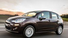 Avaliação: Citroën C3 Exclusive 1.6 automático – Quando mais é mesmo… mais