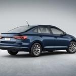 Lançamento: Volkswagen Virtus de um extremo ao outro