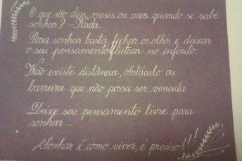 caligrafia8