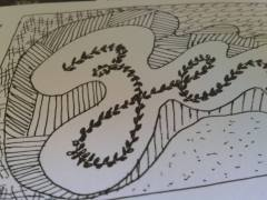 tangle2