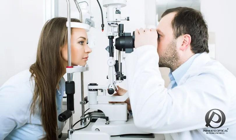 a1c017c020a12 5 Razões para marcar já a sua consulta de optometria pediátrica