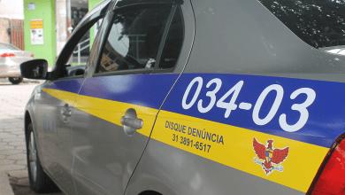 Photo of Táxis ilegais serão apreendidos em Viçosa