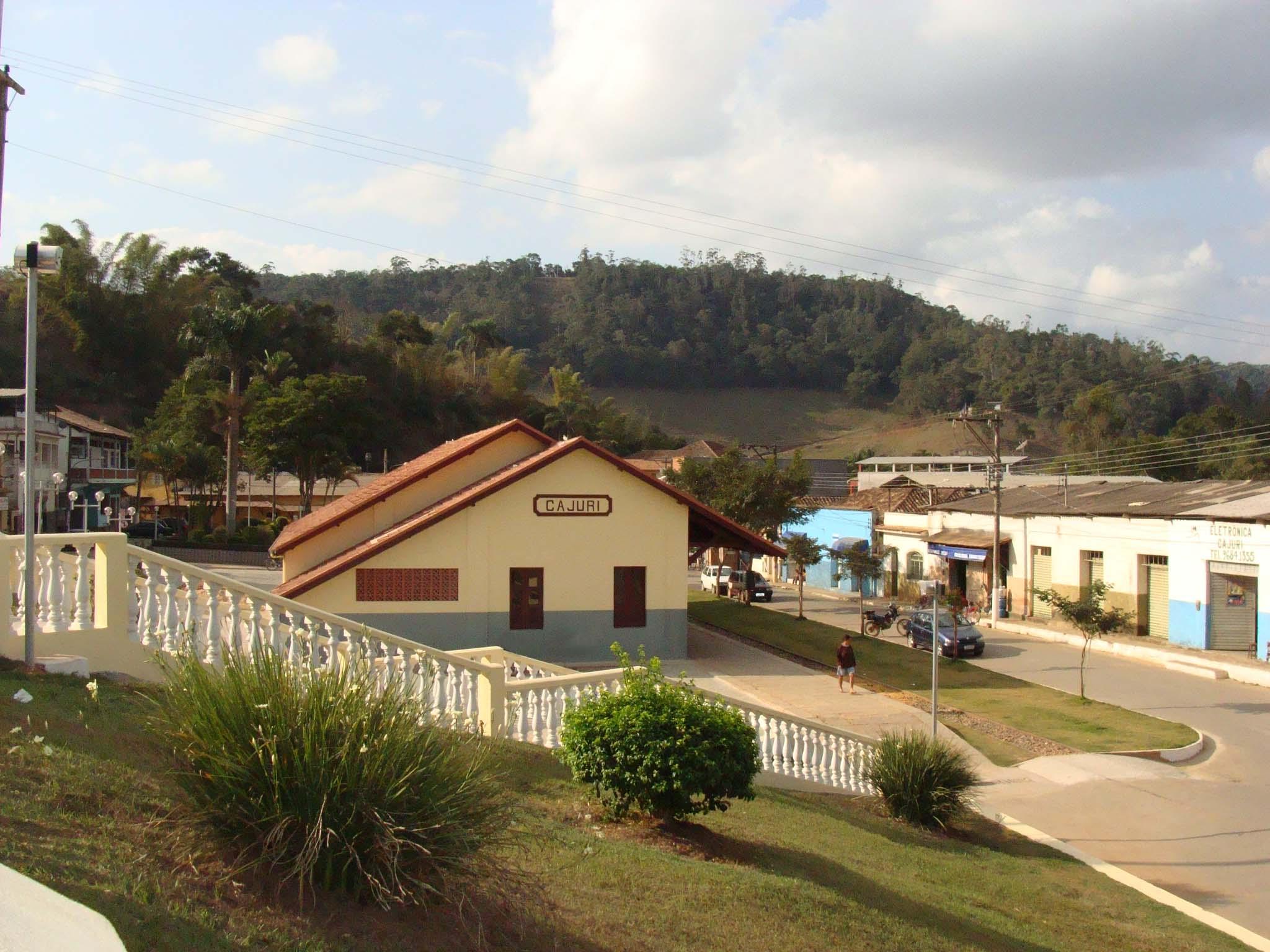 Cajuri Minas Gerais fonte: i1.wp.com