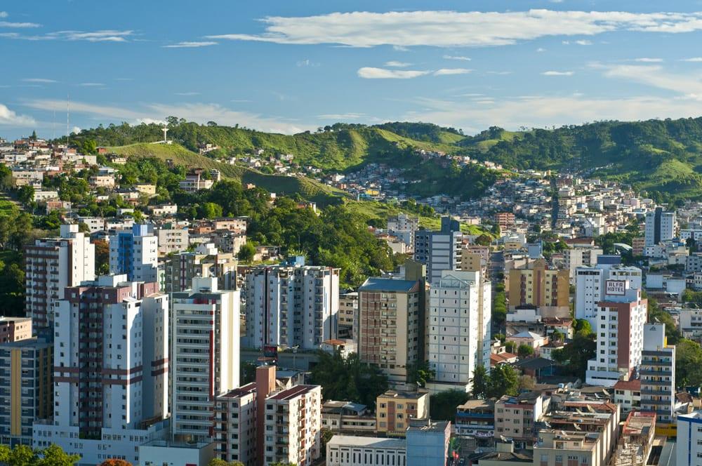Viçosa Minas Gerais fonte: i1.wp.com