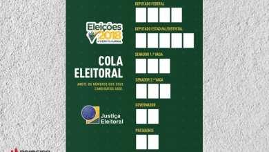 Foto de TRE-MG ORIENTA SOBRE ORDEM DA VOTAÇÃO