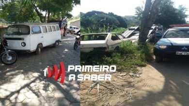 Photo of CARROS ABANDONADOS COM FOCOS DE DENGUE SÃO RETIRADOS DAS RUAS DE VISCONDE DO RIO BRANCO