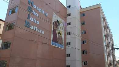 Photo of HOSPITAL SÃO JOÃO BATISTA INVESTIGA EX-FUNCIONÁRIA POR DESVIO DE VERBA