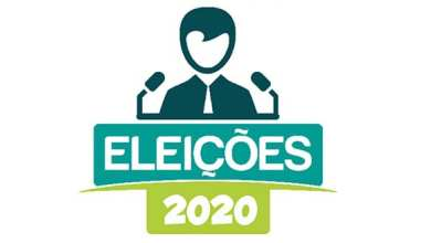 Photo of CONFIRA OS POSSÍVEIS PRÉ-CANDIDATOS NA DISPUTA PELA PREFEITURA DE VIÇOSA EM 2020