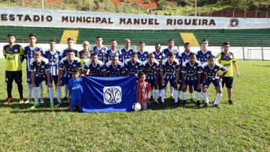 Photo of CONFIRA RESULTADOS DO FIM DE SEMANA DO CAMPEONATO MUNICIPAL DE FUTEBOL DE CAMPO EM SÃO MIGUEL DO ANTA