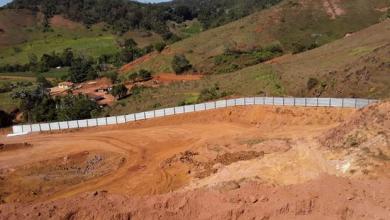 Photo of ZONA DA MATA MINERAÇÃO DIVULGA NOTA DE ESCLARECIMENTO SOBRE PEDIDO DE SUSPENSÃO DAS ATIVIDADES