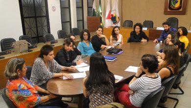 Photo of PROJETO DE LEI PROPÕE ALTERAÇÕES NO CONSELHO MUNICIPAL DOS DIREITOS DA MULHER