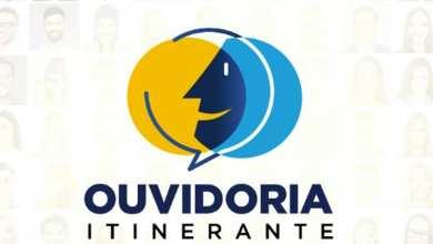 Photo of OUVIDORIA ITINERANTE DO CISAB ZM ACONTECE NA SEMANA QUE VEM