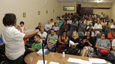 Photo of Assembleia Municipal do Orçamento Participativo aprova 13 propostas para o orçamento de 2020