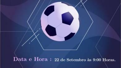 Photo of Ervália irá participar do Quadrangular de Futsal Feminino