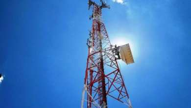 Photo of Vereadores falam sobre a instalação de antenas no município