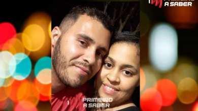 Photo of Sãomiguelense é suspeito de matar a esposa e se suicidar em Pitangui