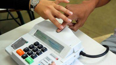 Photo of Mais de mil eleitores de Araponga perderam prazo para recadastramento biométrico obrigatório