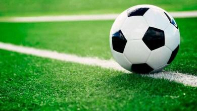 Photo of Abertas inscrições para I Torneio de Futebol Society na UFV