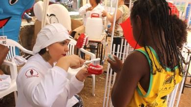 Photo of Nova Viçosa recebe feira de saúde na próxima sexta