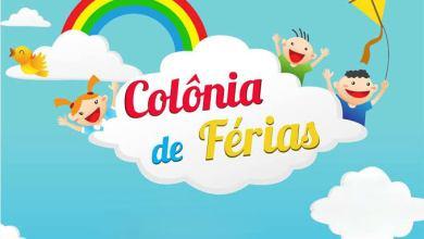 Photo of Divisão de Esporte e Lazer realiza pesquisa para planejamento da colônia de férias