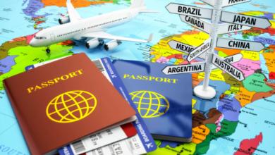 Photo of Abertas oportunidades de bolsas e intercâmbios para Itália, Japão e Portugal