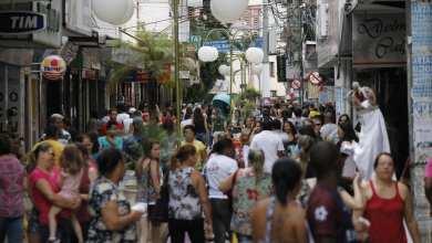 Photo of Departamento de fiscalização intensifica ações nos comércios do município
