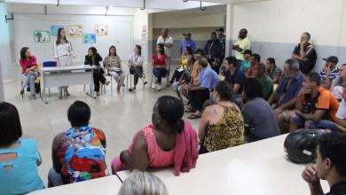 Foto de Moradores do Cidade Nova terão imóveis regularizados gratuitamente