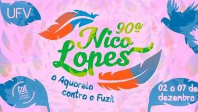 Photo of Prefeitura de Viçosa lança nota oficial sobre a 90ª Marcha Nicolopes