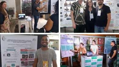 Photo of Trabalhos de acessibilidade e inclusão da UFV obtêm destaque em eventos no país