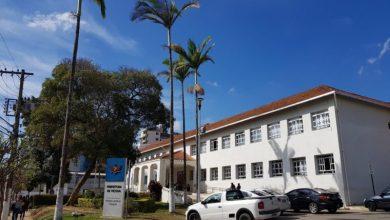 Photo of Procon e Assistência Social serão remanejados para o Colégio de Viçosa