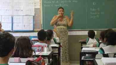 Photo of Secretaria de Educação de Viçosa abre processo seletivo