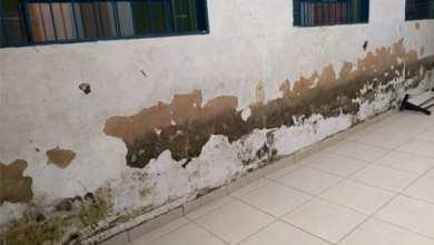 Photo of Escola de São José do Triunfo receberá recursos para reforma