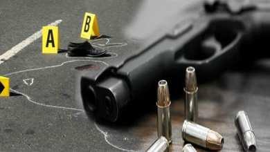 Photo of Polícia Civil prende suspeitos de homicídios em Viçosa