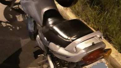 Photo of PM prende dois homens por roubo e receptação, recupera bens e motocicletas em Ubá