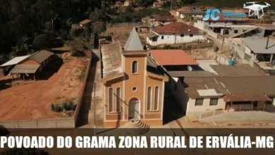 Photo of Homem é morto na zona rural de Ervália
