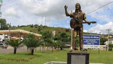 Photo of Prefeitura de Rodeiro abre processo seletivo