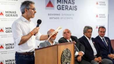 Photo of Rodovia que liga Paula Cândido a Divinésia será pavimentada