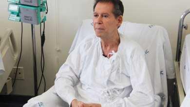 Photo of Mineiro curado de câncer terminal com tratamento inédito morre após acidente