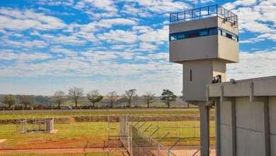 Photo of Concurso público para 309 vagas do Departamento Penitenciário é autorizado pelo governo