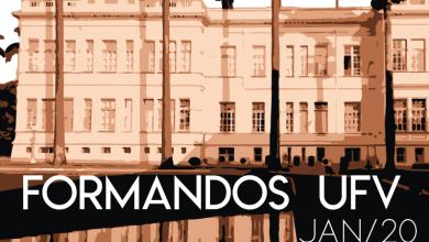 Photo of Cervejaria das festas de Formatura da UFV foi substituída