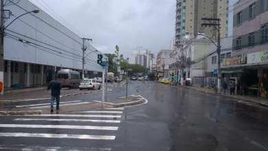 Photo of Semana tem previsão de altas temperaturas e pancadas de chuva na Zona da Mata