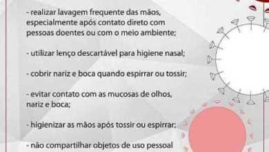 Photo of Em tempos de alerta sobre Coronavírus, Viçosa se prepara para receber os estudantes na segunda-feira