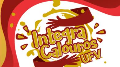 Photo of UFV oferece programação especial para acolhimento dos calouros