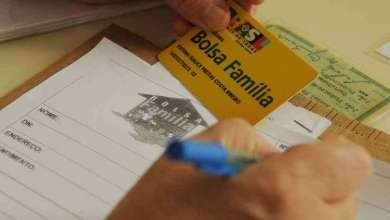 Photo of Mais de 980 mil famílias em Minas Gerais podem sacar Bolsa Família a partir desta quarta-feira