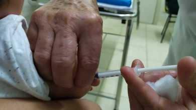 Photo of Campanha de vacinação contra sarampo começa nesta segunda-feira em Viçosa