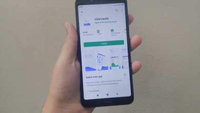 Photo of Aplicativo facilita acesso a informações sobre chuvas na Zona da Mata