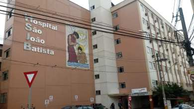 Photo of Paciente de Viçosa com suspeita de intoxicação por dietilenoglicol deixa hospital