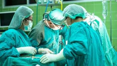 Photo of Programa de residência médica da UFV divulga edital para processo seletivo