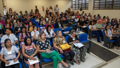 Photo of UFV recebe representantes de 31 municípios mineiros para implementação da Estratégia Brasil Amigo da Pessoa Idosa